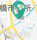 コスメイト行橋(1F)の授乳室・オムツ替え台情報