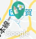 古賀市役所の授乳室・オムツ替え台情報