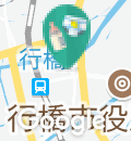新美夜古商店街振興組合(1F)の授乳室・オムツ替え台情報