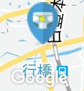 はま寿司 行橋店(1F)のオムツ替え台情報