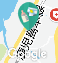 サンリブ 古賀店(2F)の授乳室・オムツ替え台情報