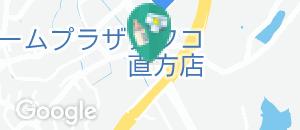 ニトリ 直方店(1F)の授乳室・オムツ替え台情報