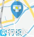 福岡地方裁判所 行橋支部のオムツ替え台情報