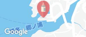 郵船 壱岐 九州