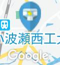 すたみな太郎 苅田店のオムツ替え台情報