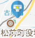 エミフルMASAKI(エミモール 1F スーパー横)のオムツ替え台情報