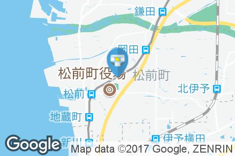 ニトリ エミフルMASAKI店(1F)のオムツ替え台情報