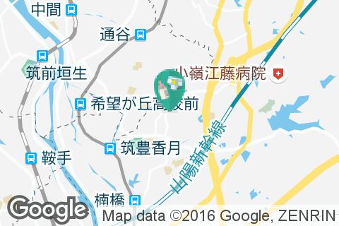 吉祥寺公園の授乳室・オムツ替え台情報
