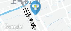 菓匠・きくたろう(1F)のオムツ替え台情報