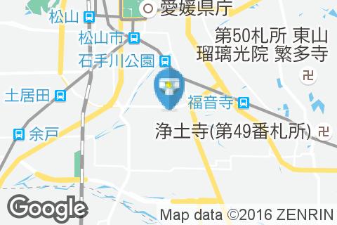 カフェ&ダイニングバーhaco朝生田店(1F)のオムツ替え台情報