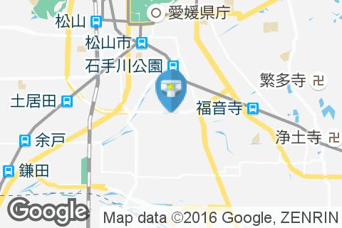 ココス 朝生田店のオムツ替え台情報