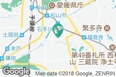 スタジオアリス 松山店(1F)の授乳室・オムツ替え台情報