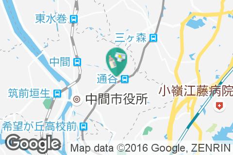 イオンなかま店(1F)の授乳室・オムツ替え台情報