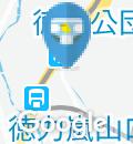 ハローデイ徳力本店(2F)
