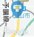 フジ藤原店(1F)のオムツ替え台情報
