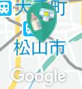 愛媛県中央病院(1F)の授乳室・オムツ替え台情報