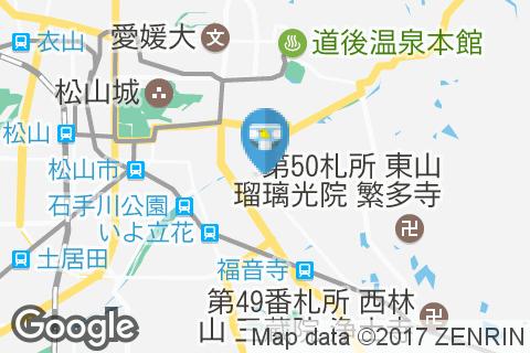 マルナカ 小坂店(1F)のオムツ替え台情報