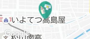 えほんの店コッコ・サン松山店(3F)の授乳室・オムツ替え台情報