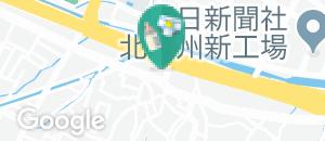 蜷田児童館の授乳室・オムツ替え台情報