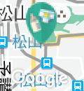 東京第一ホテル松山(3階 女性専用更衣室内)の授乳室・オムツ替え台情報