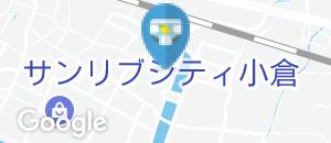ゆめマート小倉東(1F)のオムツ替え台情報