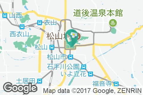 愛媛県立図書館(1F)の授乳室・オムツ替え台情報