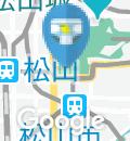 NHK松山放送局案内(1F)のオムツ替え台情報