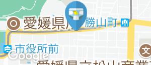 カンデオホテルズ松山大街道(2F)のオムツ替え台情報