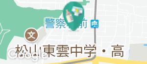 Ntt 西日本 松山 病院