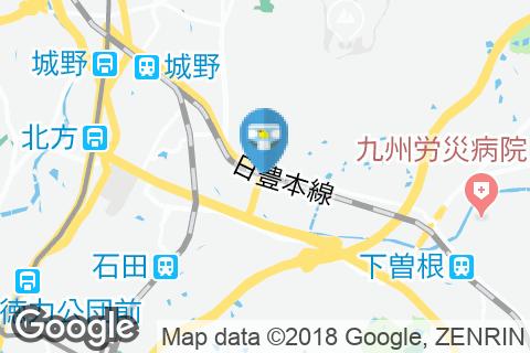 安部山公園駅(改札内)のオムツ替え台情報
