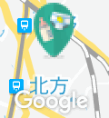 梅の花 小倉店(1F)の授乳室・オムツ替え台情報