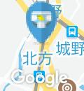 ジョイフル 城野店(1F)のオムツ替え台情報