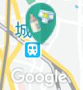 北九州総合病院(2F)の授乳室・オムツ替え台情報
