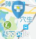福岡トヨタ自動車AUSS八幡のオムツ替え台情報