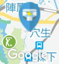 福岡トヨタ八幡店のオムツ替え台情報