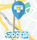ぱるふぇ(1F)のオムツ替え台情報