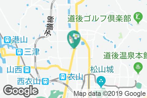 愛媛トヨペット中央店(1F)の授乳室・オムツ替え台情報