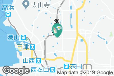 久枝児童館(2F)の授乳室・オムツ替え台情報