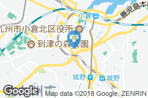 TSUTAYA サンリブきふね店(1F)のオムツ替え台情報