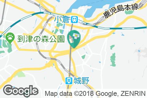 スタジオアリス ニトリ小倉北店の授乳室・オムツ替え台情報
