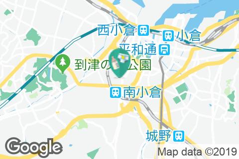 ゲオ 北九州原町店(2F)の授乳室・オムツ替え台情報