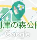 到津の森(B1)の授乳室・オムツ替え台情報