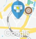 スピナガーデン大手町(2F)のオムツ替え台情報