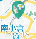 小倉簡易裁判所の授乳室・オムツ替え台情報