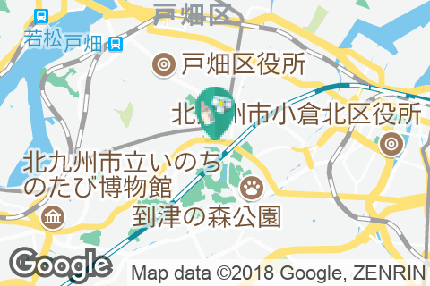 九州スズキ販売 北九州支店(1F)の授乳室・オムツ替え台情報