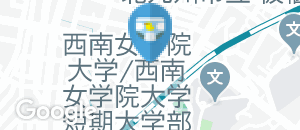 ザ・ダイソー ハローデイ井堀店(2F)のオムツ替え台情報