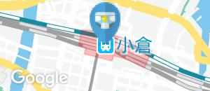 JR西日本 小倉駅(改札外)のオムツ替え台情報