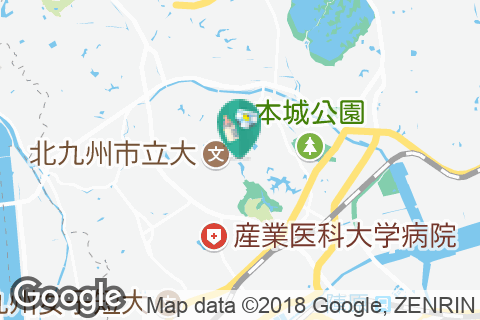 ナフコ学研都市ひびきの店(1F)の授乳室・オムツ替え台情報