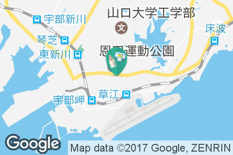 アルク恩田店の授乳室・オムツ替え台情報