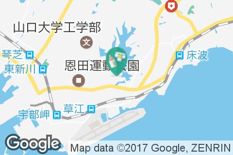 ときわ動物園 売店・TOKIWAZOOベニア館の授乳室・オムツ替え台情報
